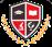 BLI Academy